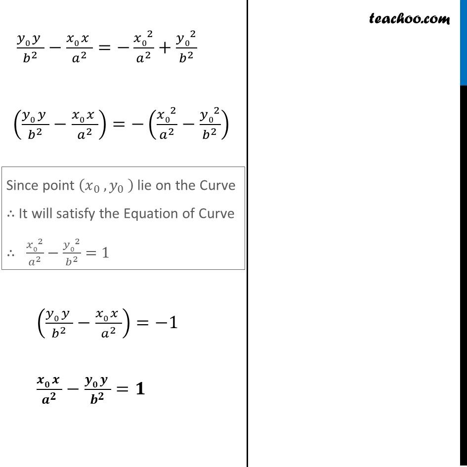 Ex 6.3,24 - Chapter 6 Class 12 Application of Derivatives - Part 5