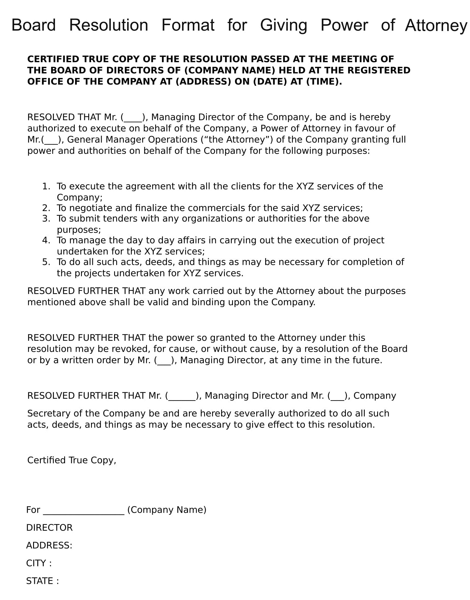 Board Resolution Format for Giving Power of Attorney-1.jpg