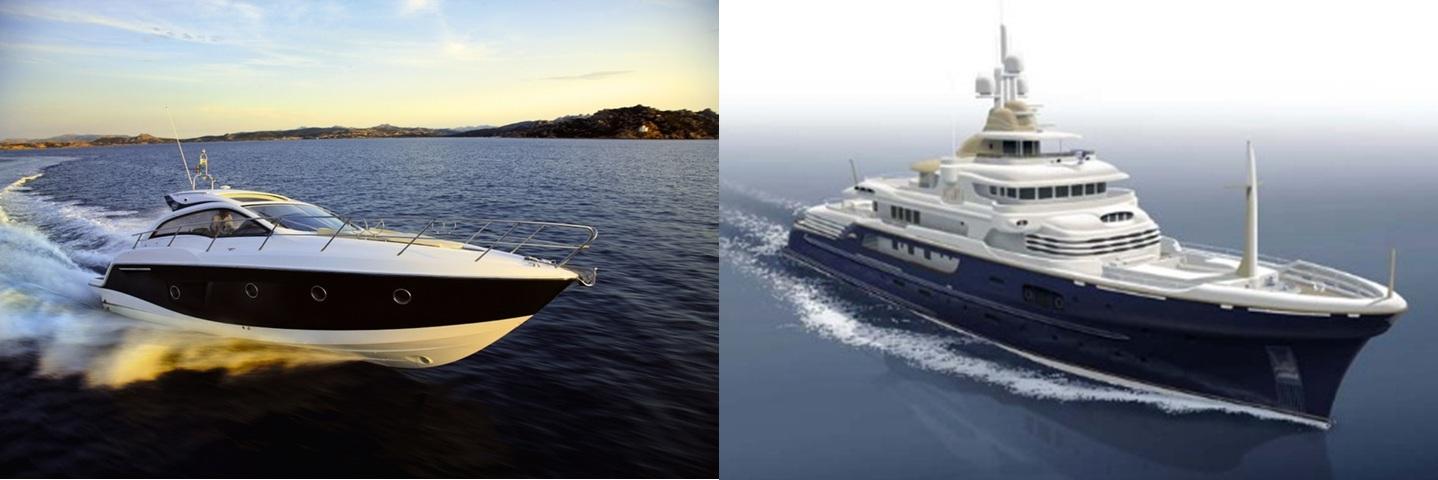 Boat and ship.jpg