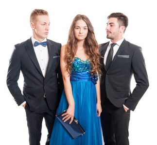 girl  is standing  between 2 men.jpg