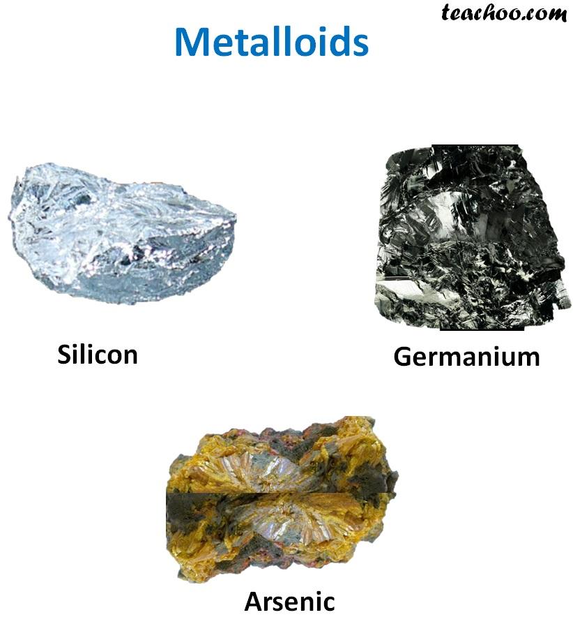 Metalloids.jpg