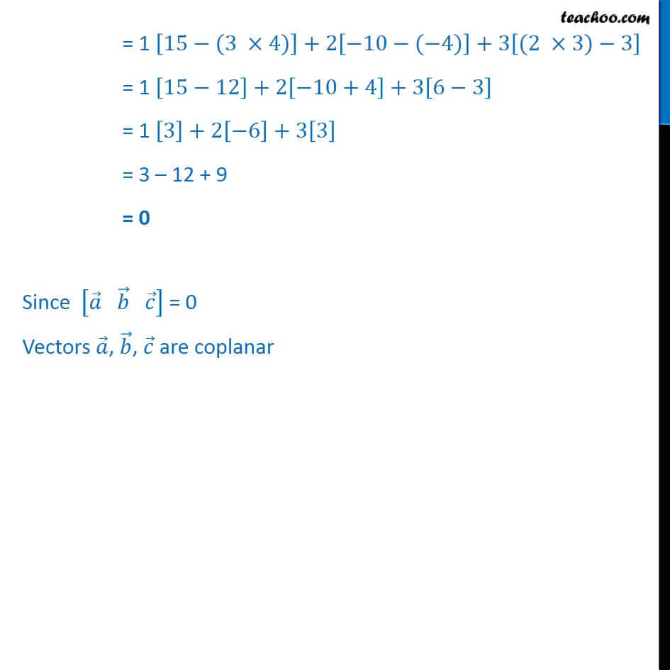 ncert solutions for class 12 maths chapter 10 miscellaneous exercise pdf