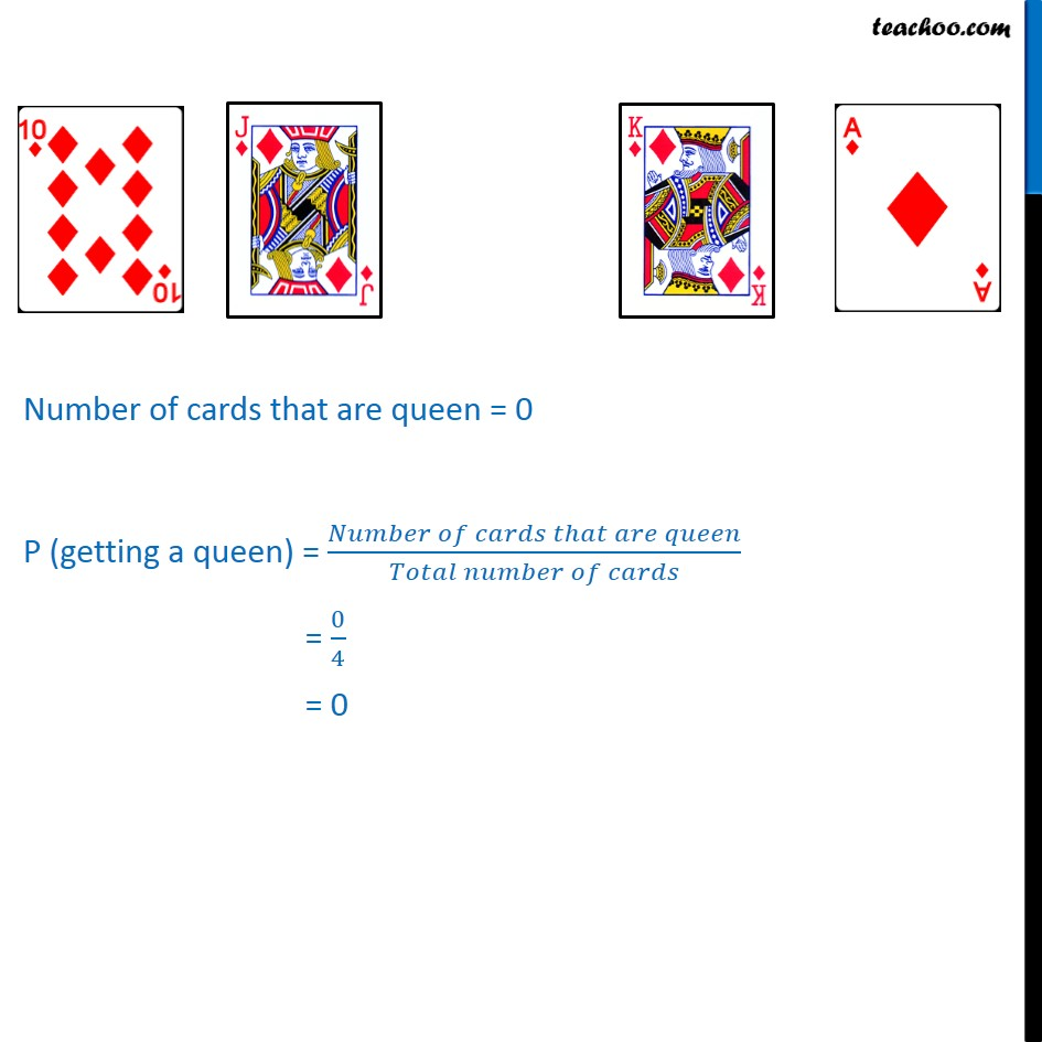 Ex 15.1, 15 - Chapter 15 Class 10 Probability - Part 3