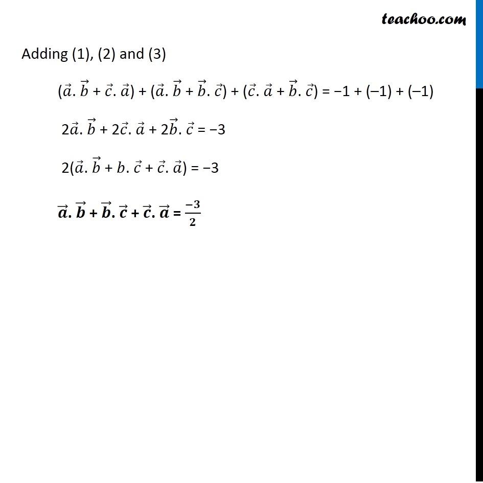 Slide32.JPG