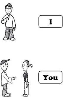 i you.jpg