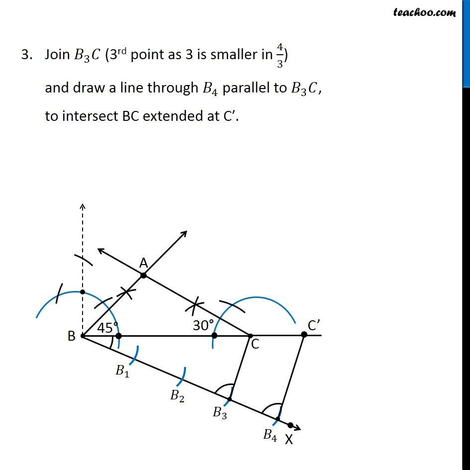 Slide42.JPG