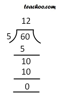Divisibility by 5 i.jpg