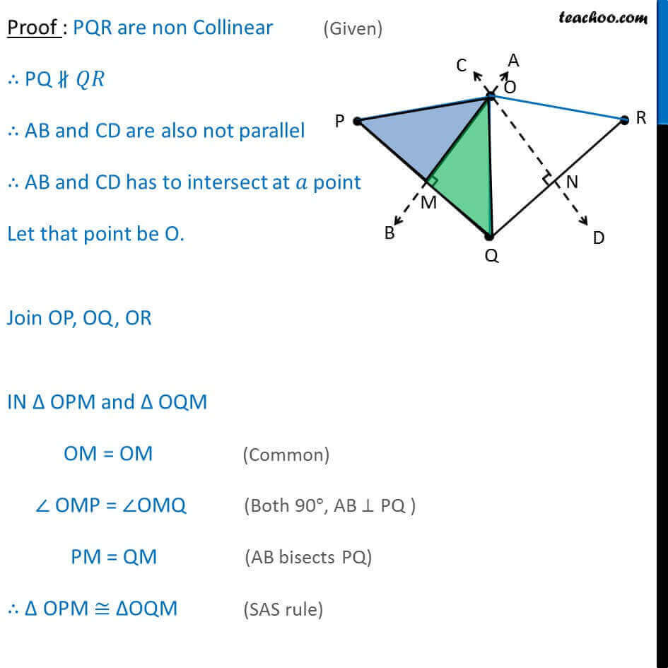 2 Theorem 10.5 - PM = QM OPM  = OQM (SAS Rule).jpg