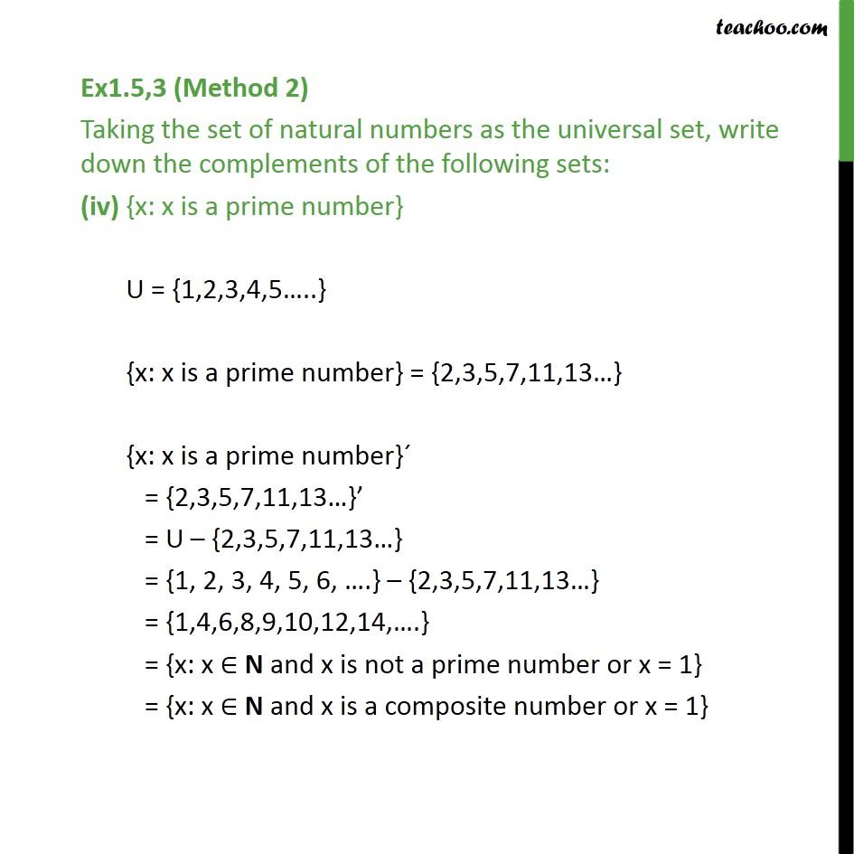 Ex1.5,3 (Method 2) iv.jpg