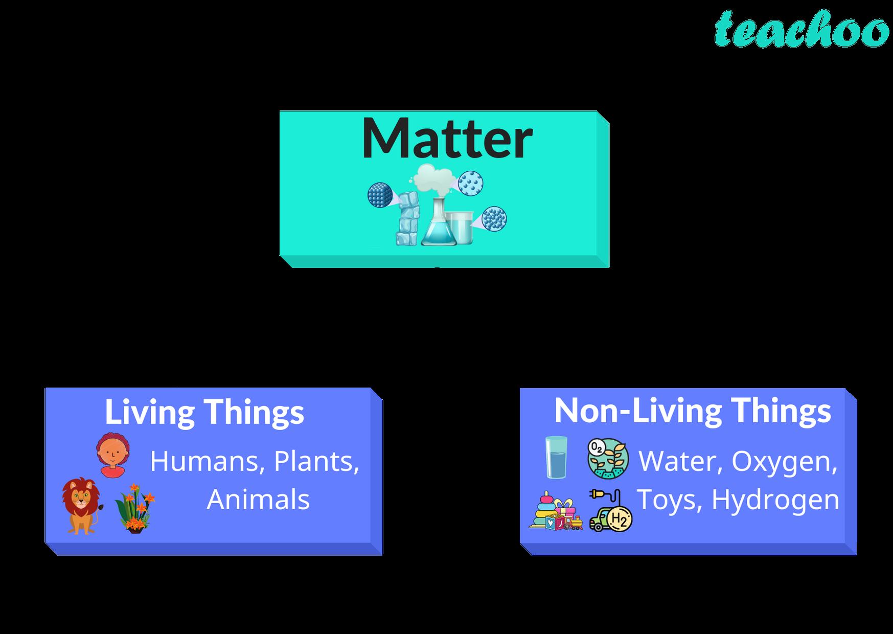 Matter - Teachoo.png