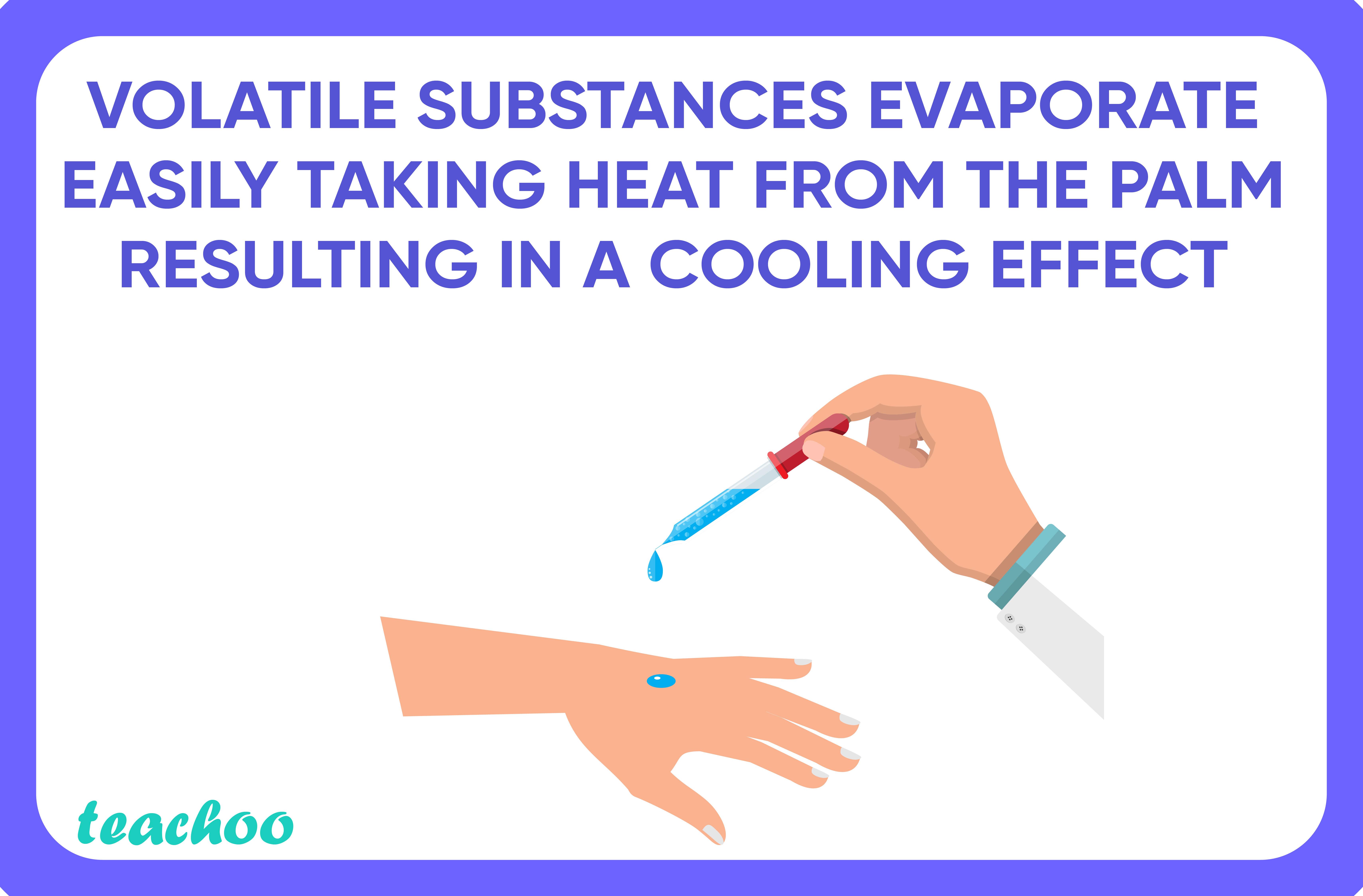 Volatile substances evaporate easily taking-Teachoo-01.jpg
