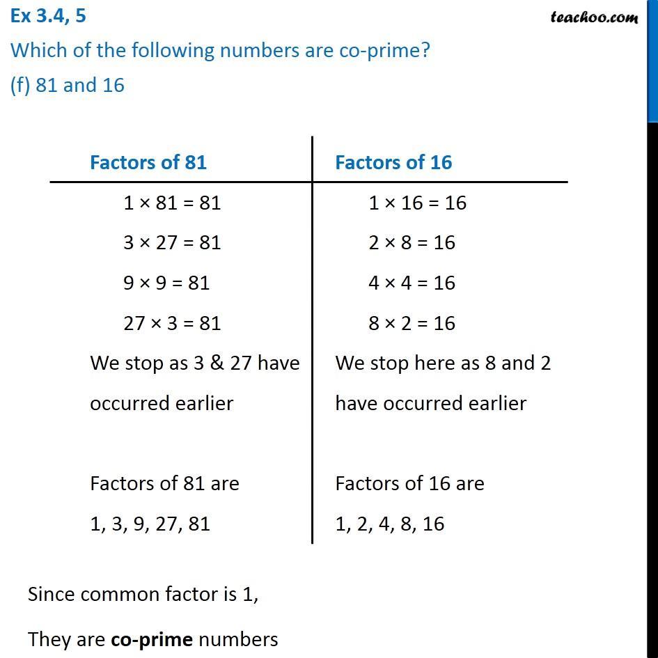 3.4,5 (f).jpg