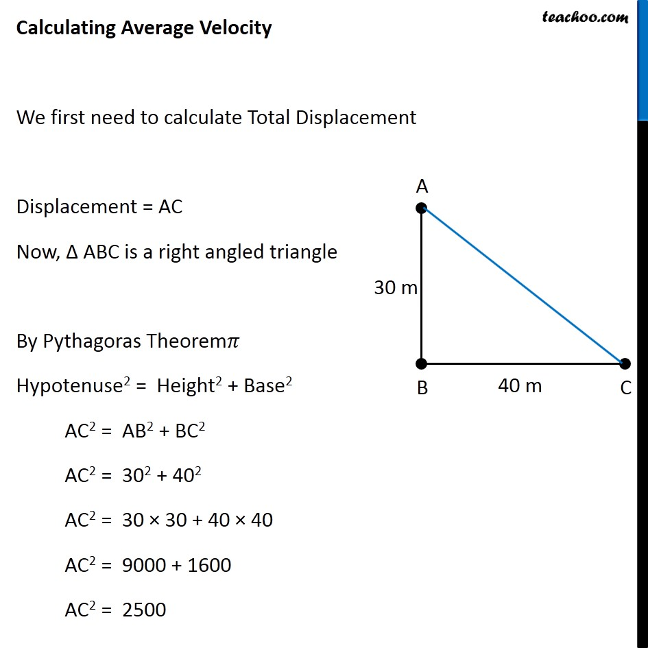 Slide 15 Calculating Average velocity.jpg