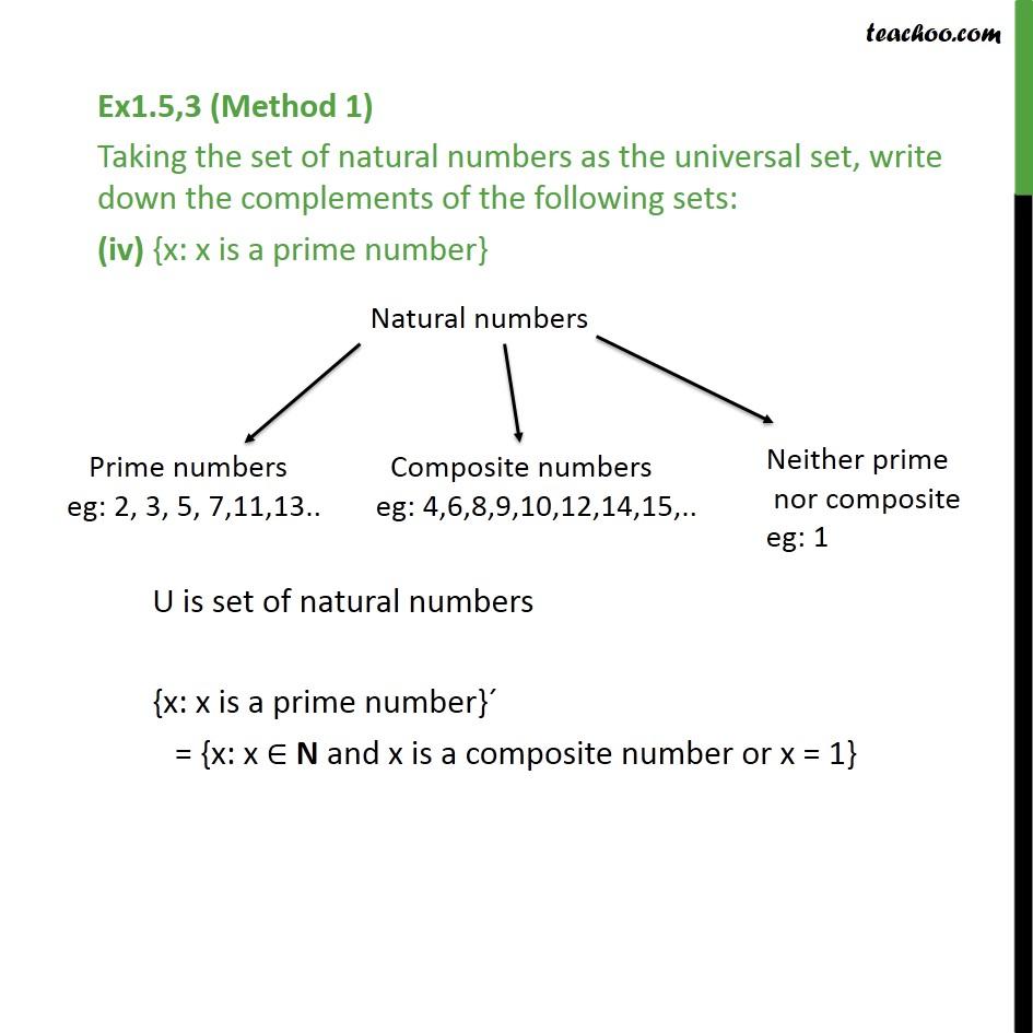 Ex1.5,3 (Method 1) iv.jpg
