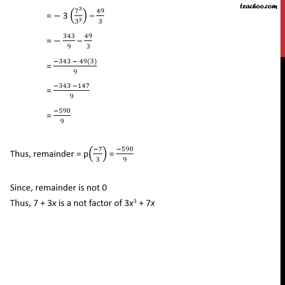 Topic 6-1.jpg