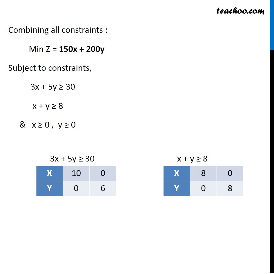 Question 32  - Slide 13.jpg