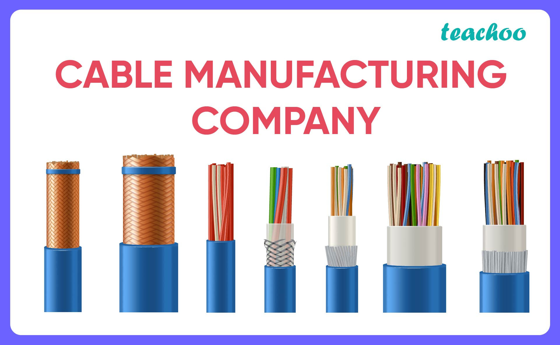 Cable Manufacturing company-01.jpg
