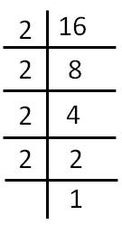 Prime Factorization 16.jpg