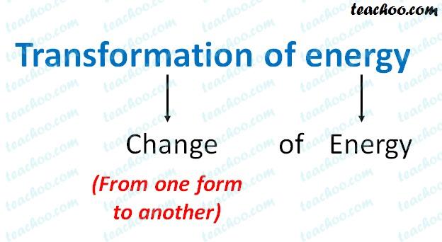 transformation-of-energy.jpg