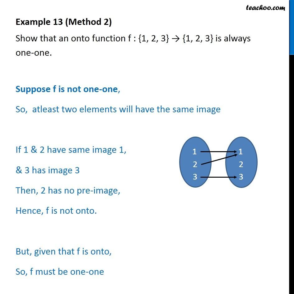 example 13 ii.jpg