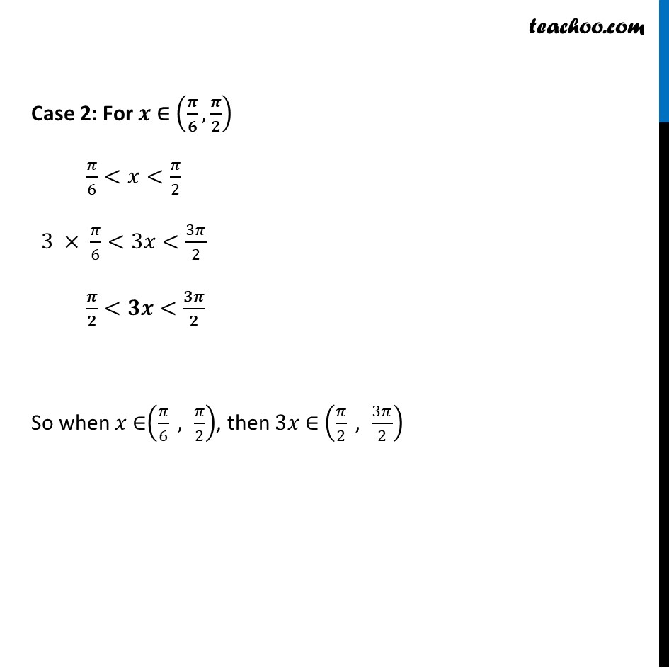 Example 12 - Chapter 6 Class 12 Application of Derivatives - Part 6