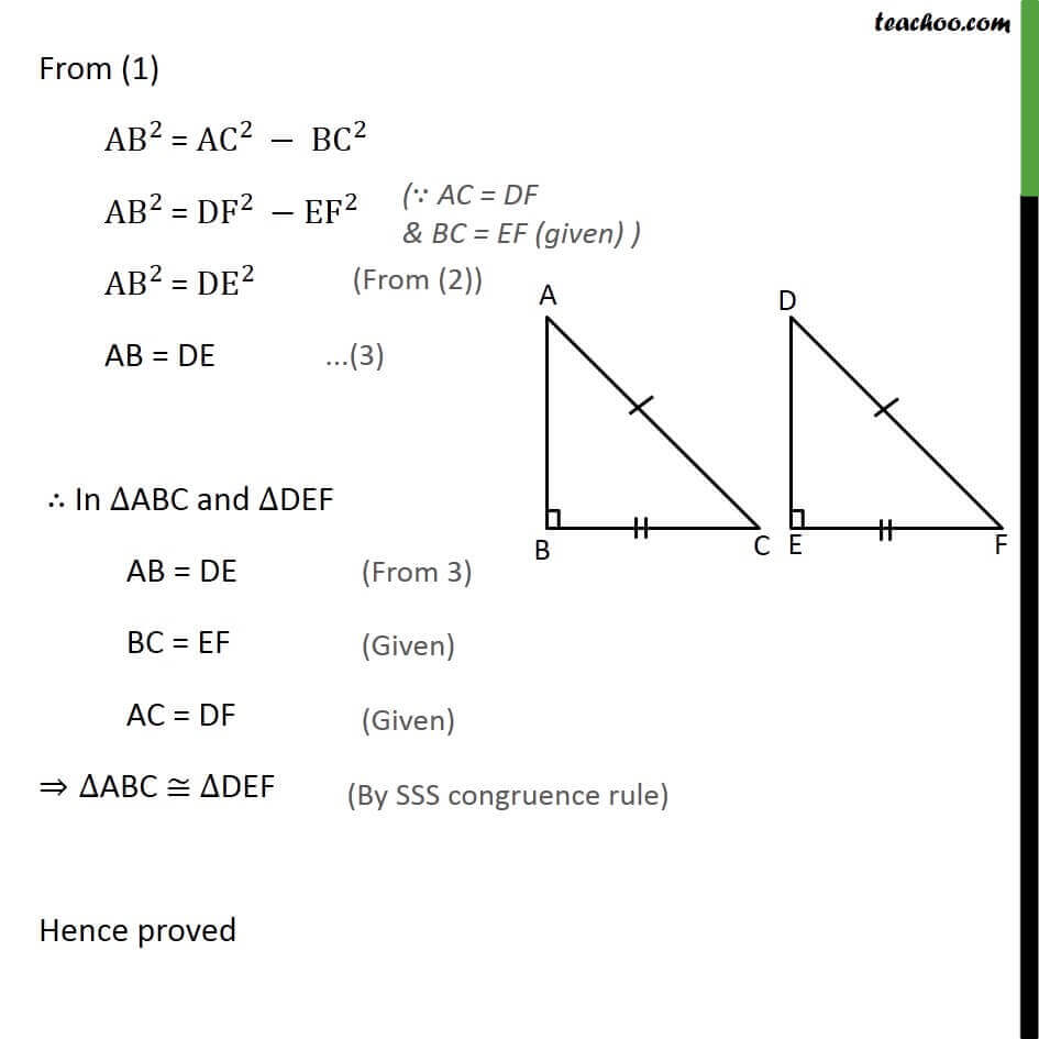 2 Theorem 7.5 - ABC = DEF (By SSS Congruence rule) Hence Proved.jpg
