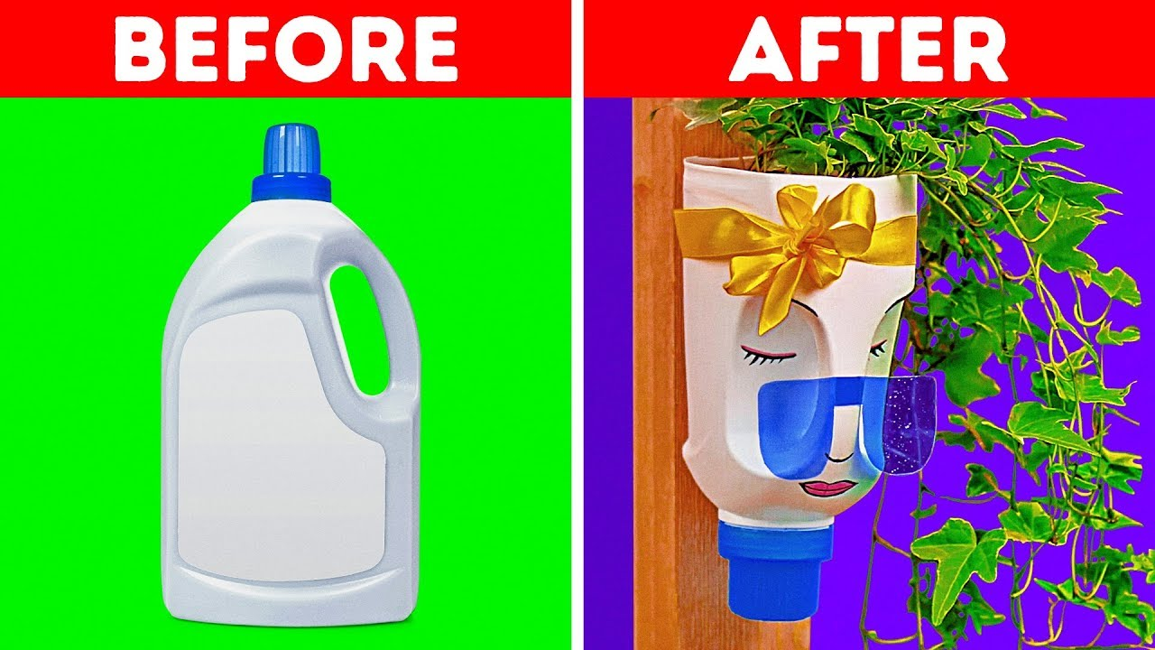 Repurpose (Bottles).jpg