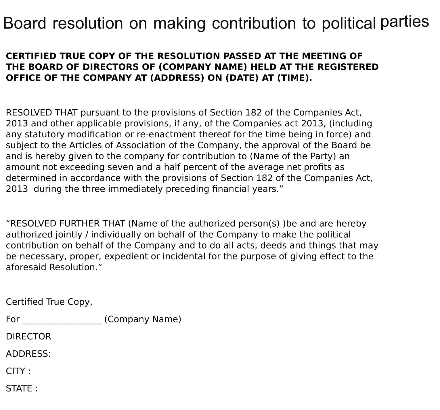 Board resolution on making contribution to political parties-1.jpg