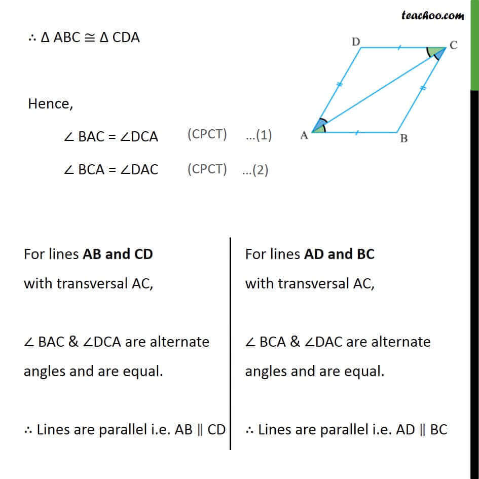 2 Theorem 8.3 - Class 9 - Lines are Parallel i.e. AB CD.jpg