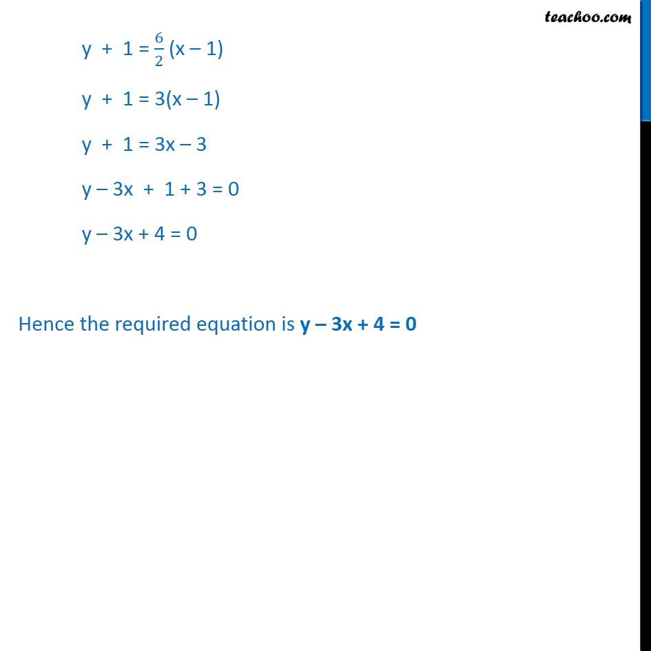 EXAMPLE 8last slide.jpg