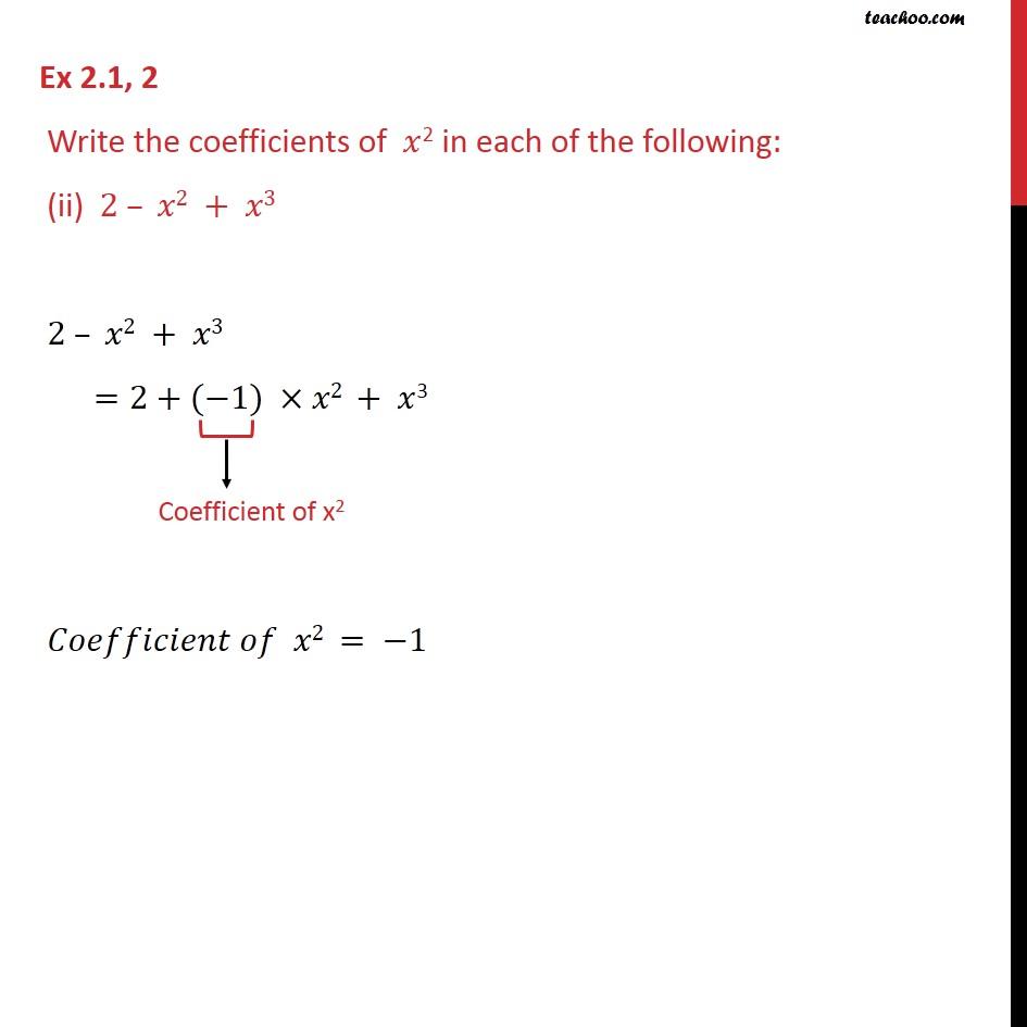 Ex 2.1, 2 ii.jpg