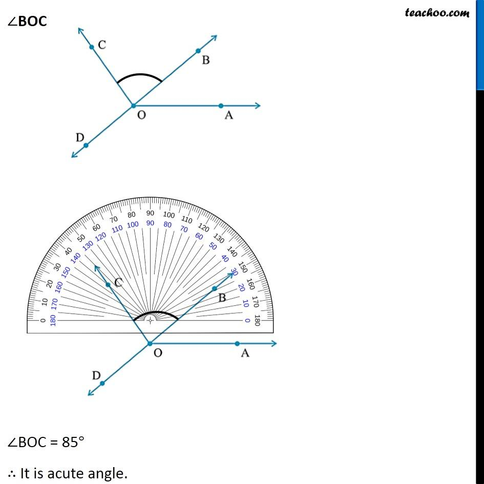 Ex 5.4, 11 - Chapter 5 Class 6 Understanding Elementary Shapes - Part 3