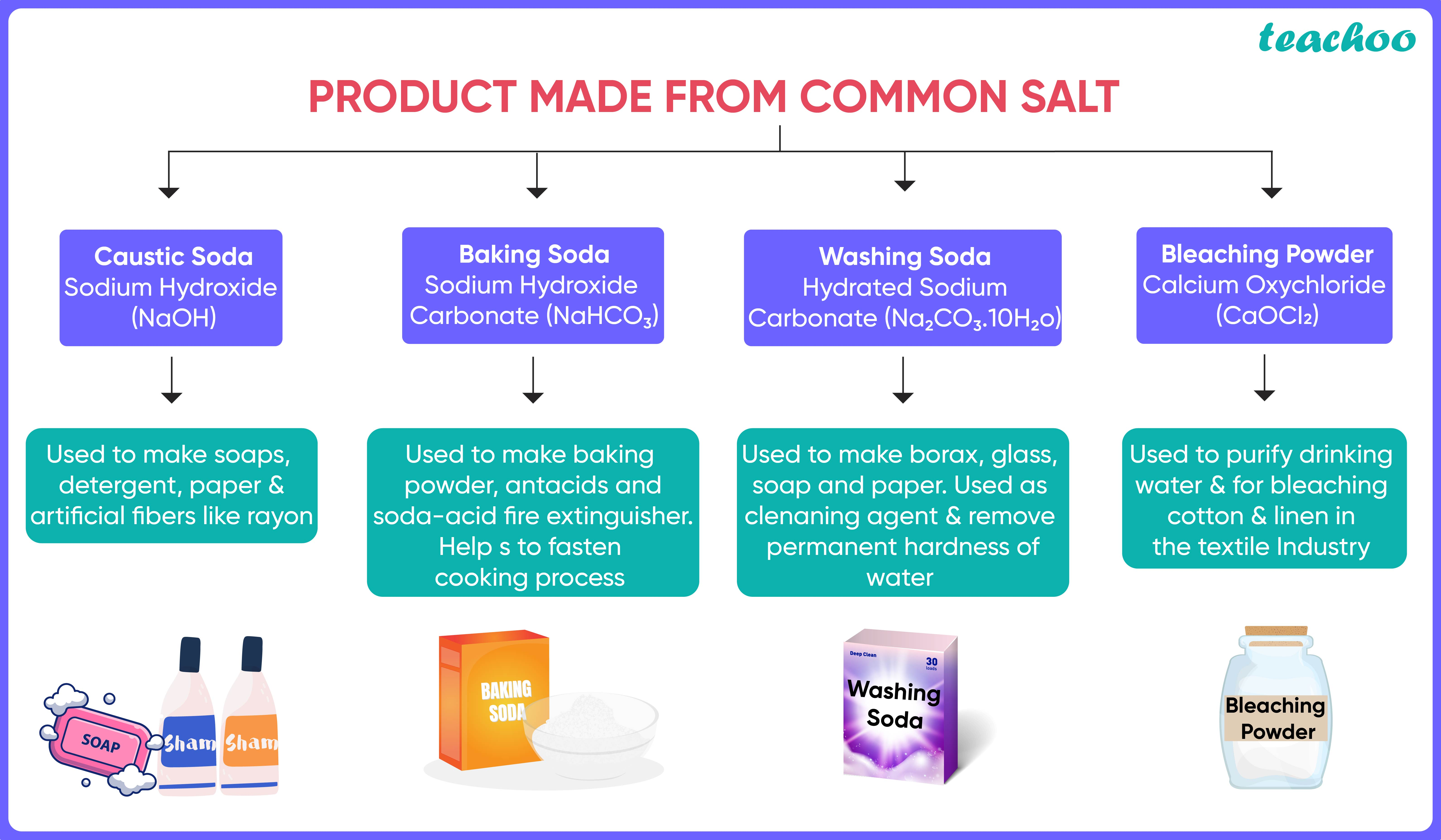 Product made from common salt-Teachoo.jpg