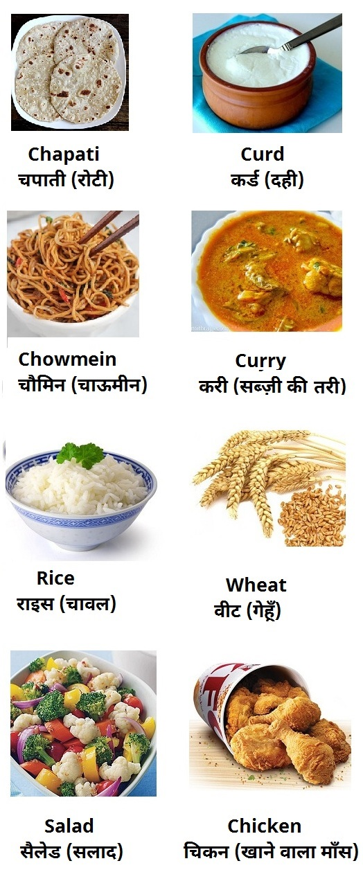 different types of food.jpg
