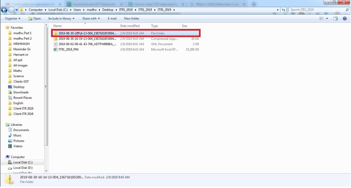 6. Open file.jpg