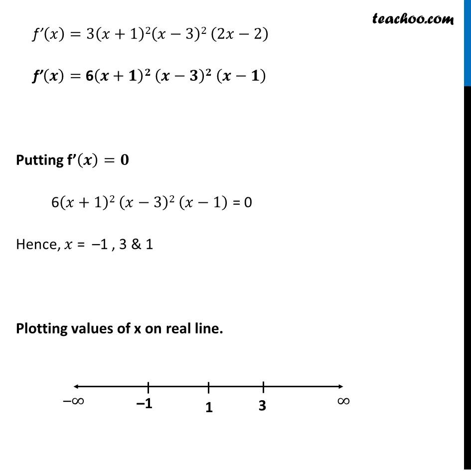 Ex 6.2,6 - Chapter 6 Class 12 Application of Derivatives - Part 12