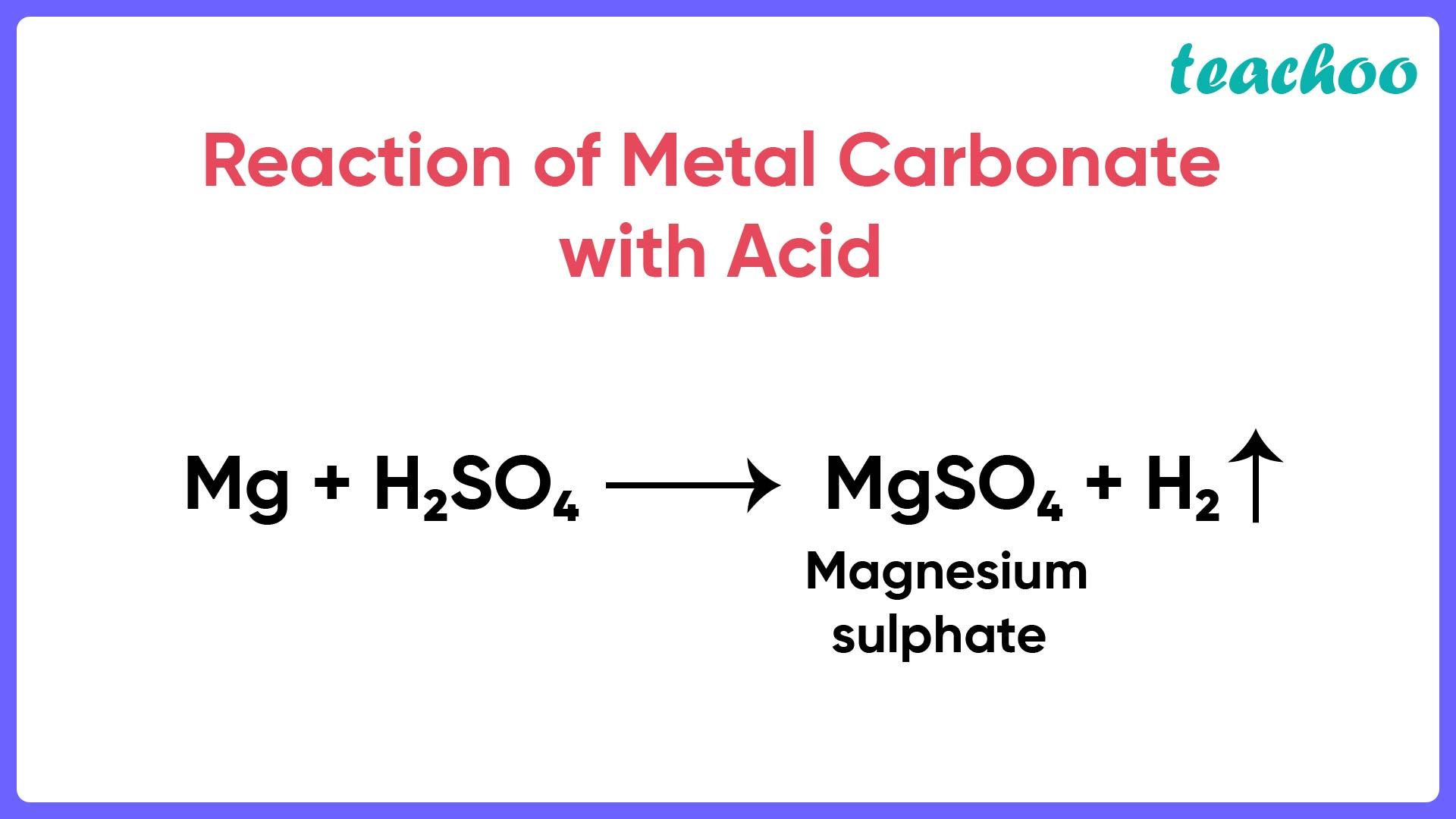 Reaction of Metals with Acids - Teachoo.jpg