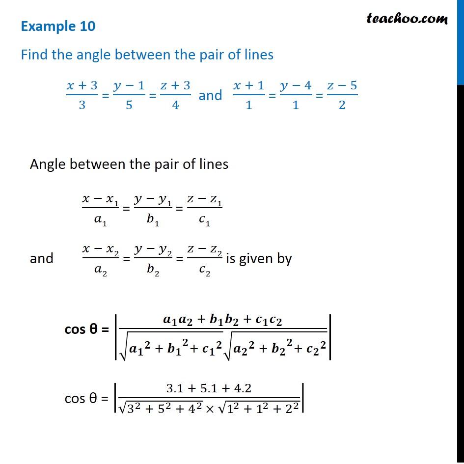 Examples 10 i.jpg