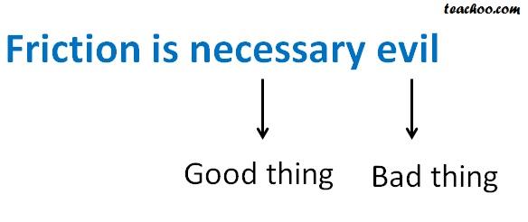 frication is necessary evil.jpg