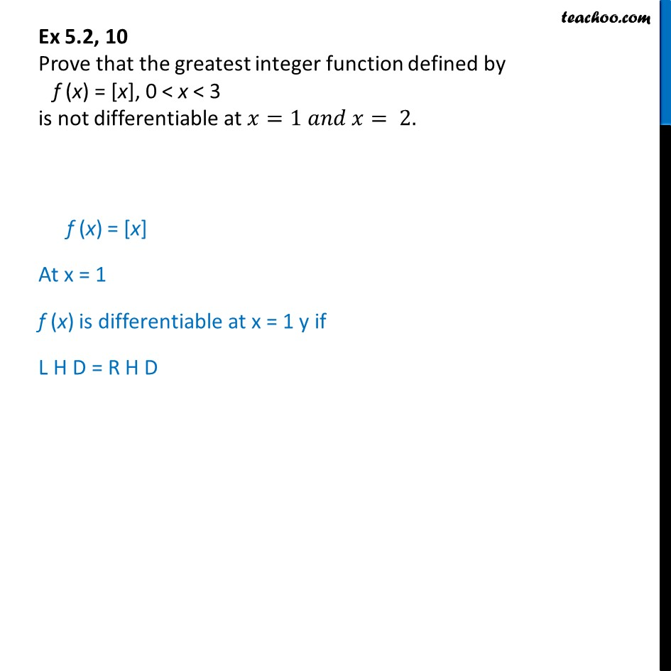Ex. 5.2 ii.jpg