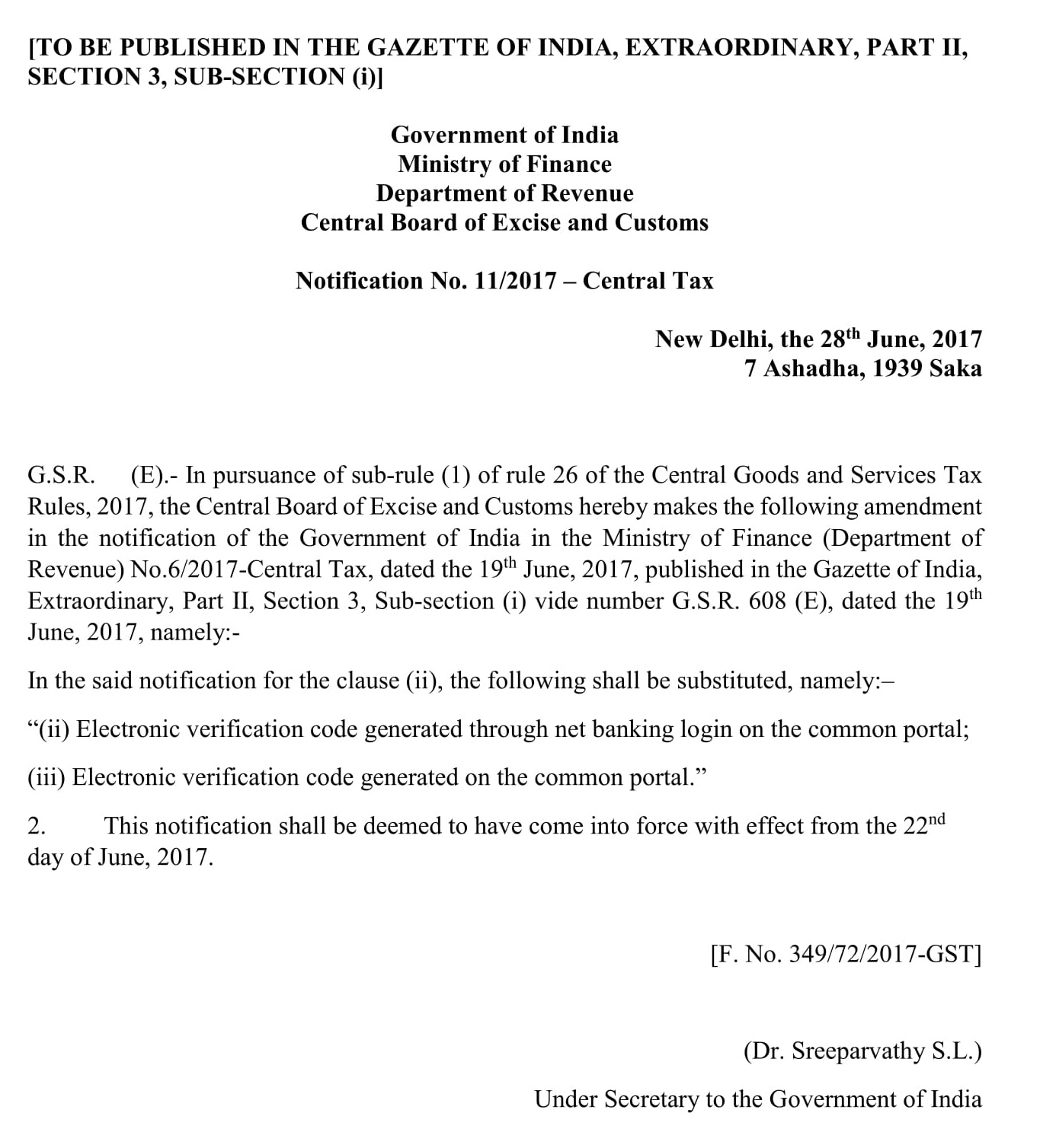 notfctn-11-central-tax-english-1.jpg