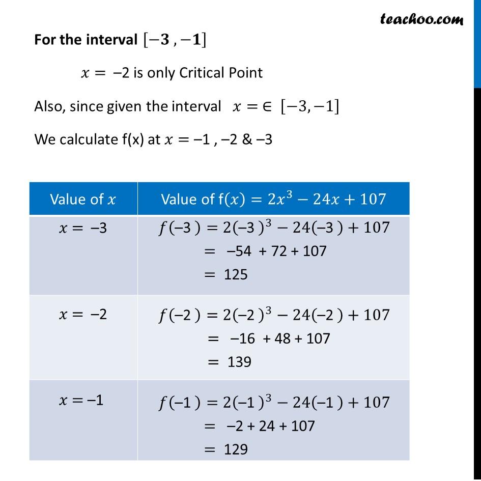 Ex 6.5,10 - Chapter 6 Class 12 Application of Derivatives - Part 4