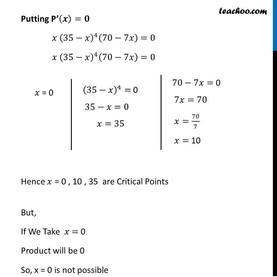 Ex 6.5,15 - Chapter 6 Class 12 Application of Derivatives - Part 9