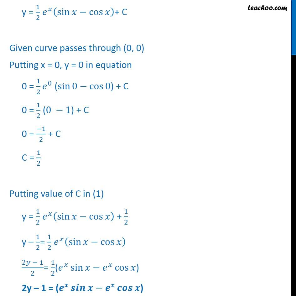 9.4,15 last slide.jpg