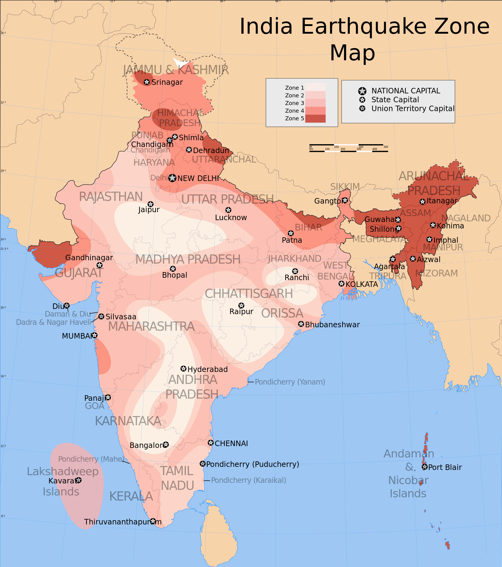 India_earthquake_zone_map_en.png