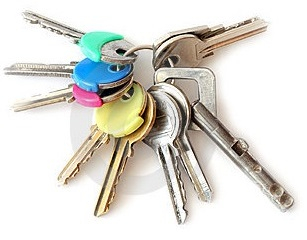 A bunch of keys.jpg