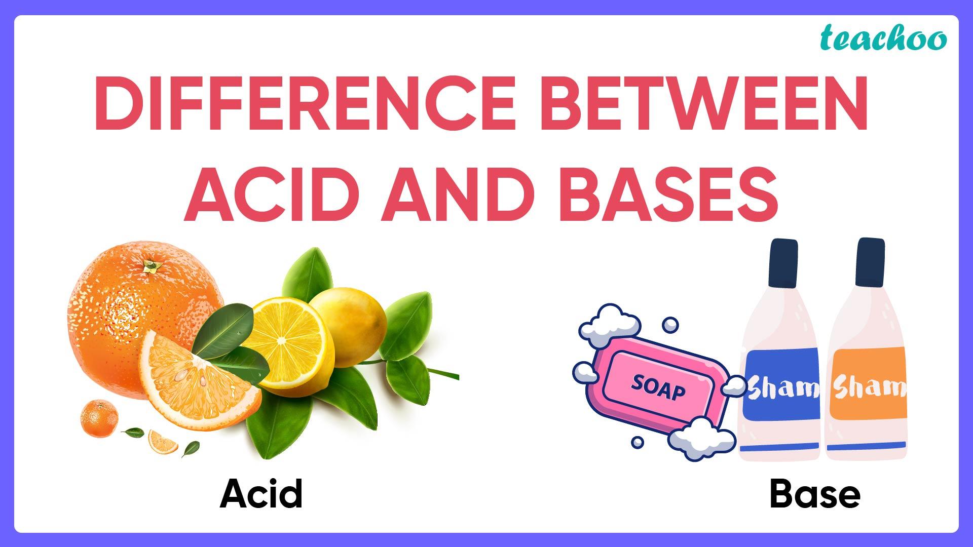 Difference between Acid and Bases-Teachoo.jpg