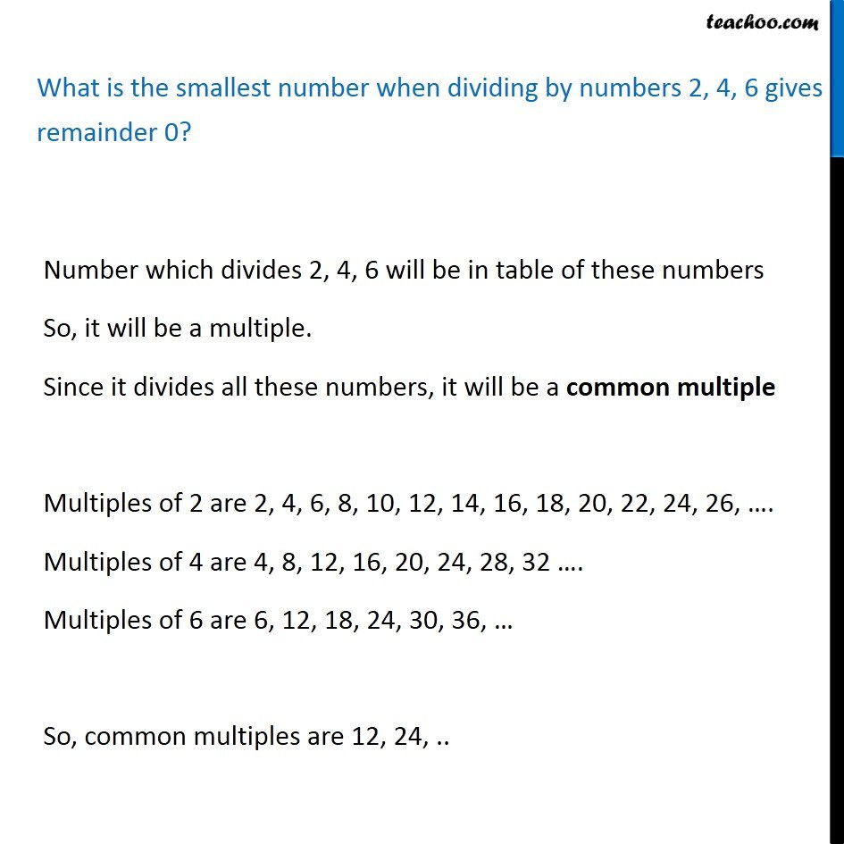 Example 13 - Chapter 3 Class 6 Playing with Numbers - Part 4