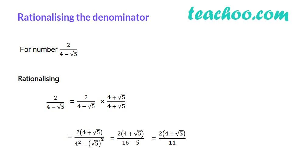 Simplify (3√5−5√2)(4√5+3√2) - Part 3