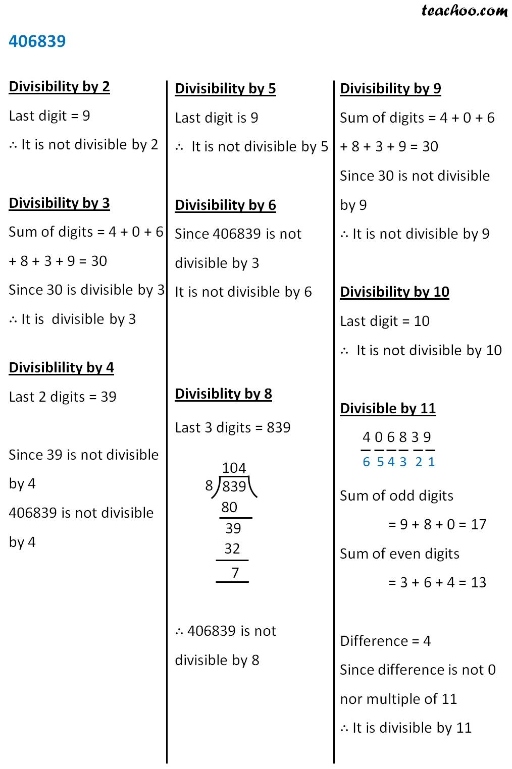 Ex 3.3, 1 - 1 - 406839.jpg